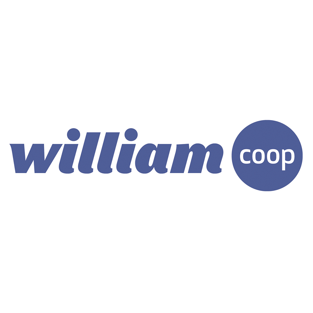 Partenaire_William.coop