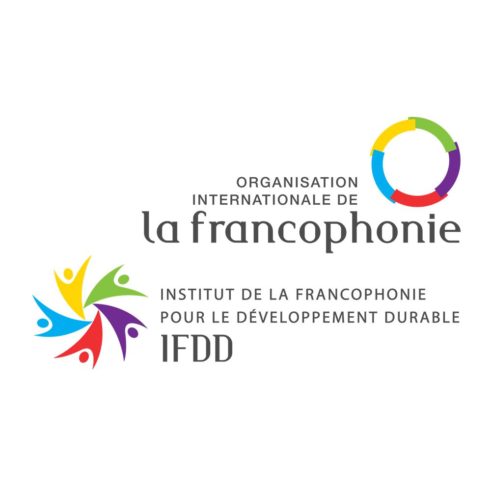 Partenaire_IFDD