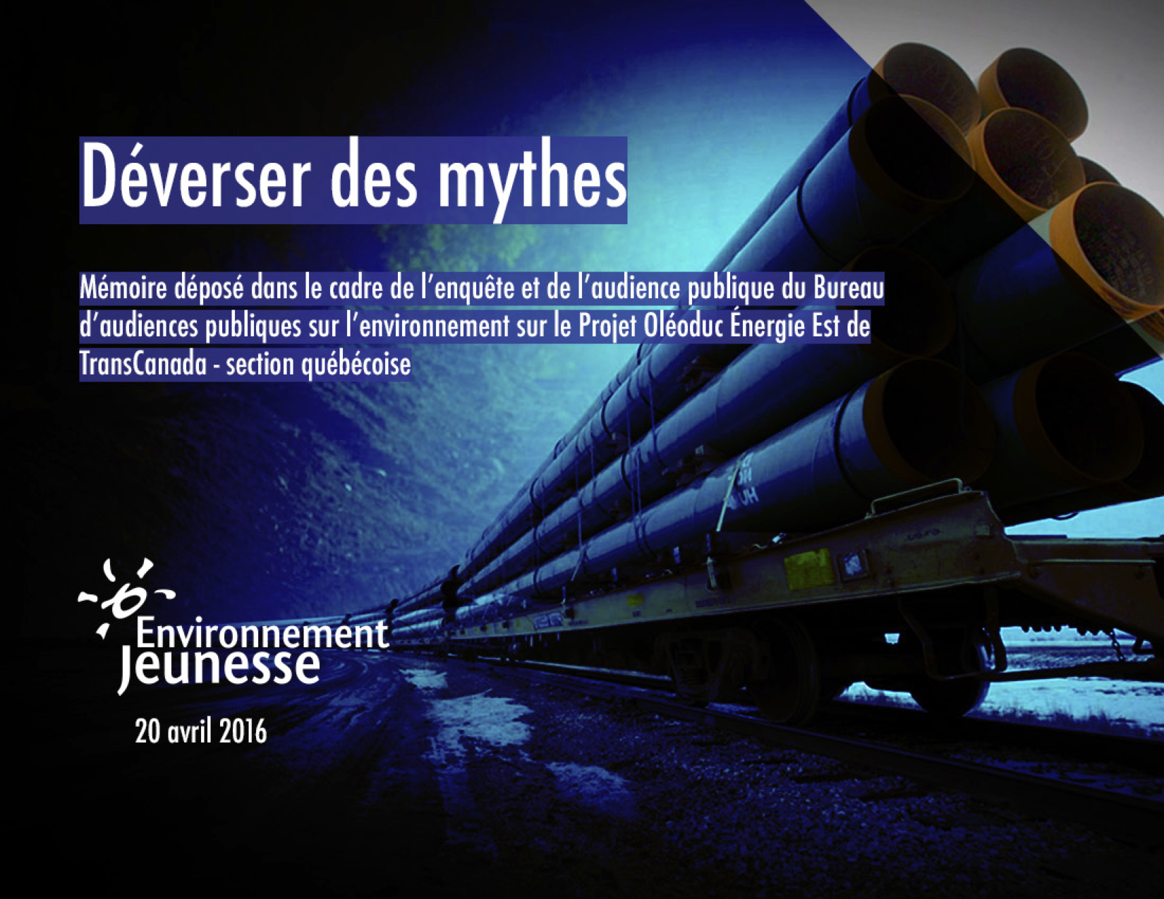 Mémoire 2016 mythes_vignette