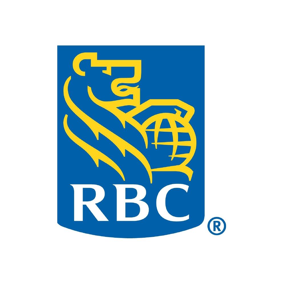 Partenaire_RBC