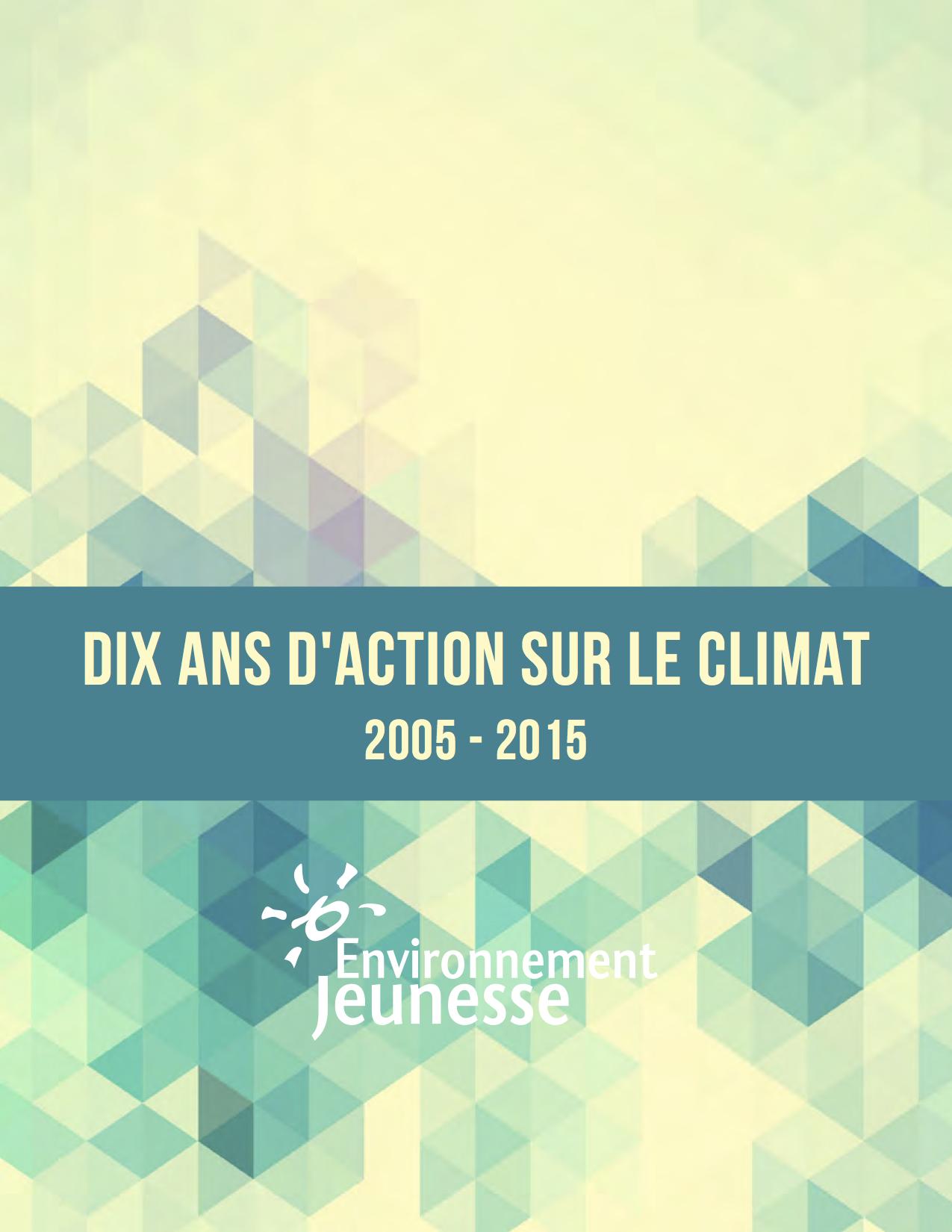 Rapport_10-ans-action-climat_vignette