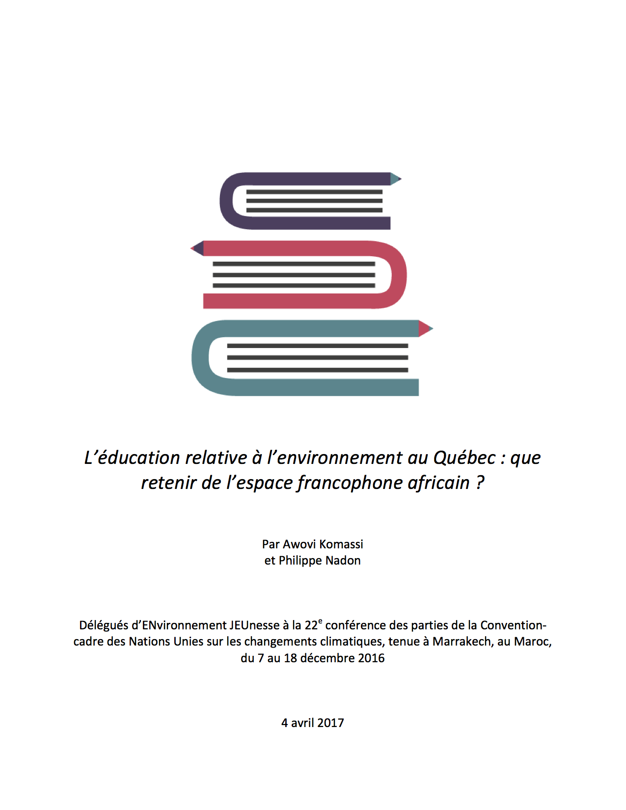 Rapport_ERE_espace_francophone_vignette