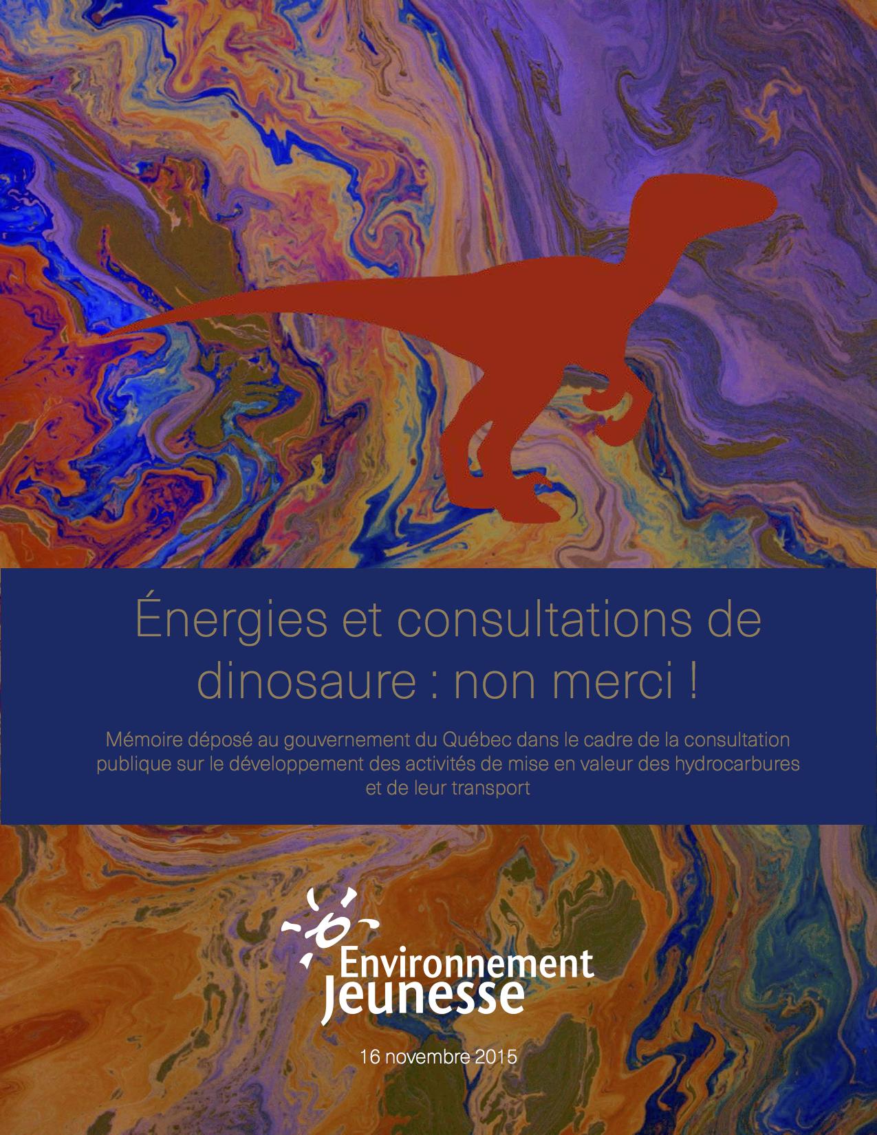Mémoire 2015 dinosaure_vignette