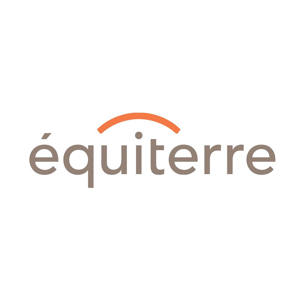 Partenaire_Equiterre