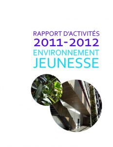 thumbnail of Rapport_2011-2012