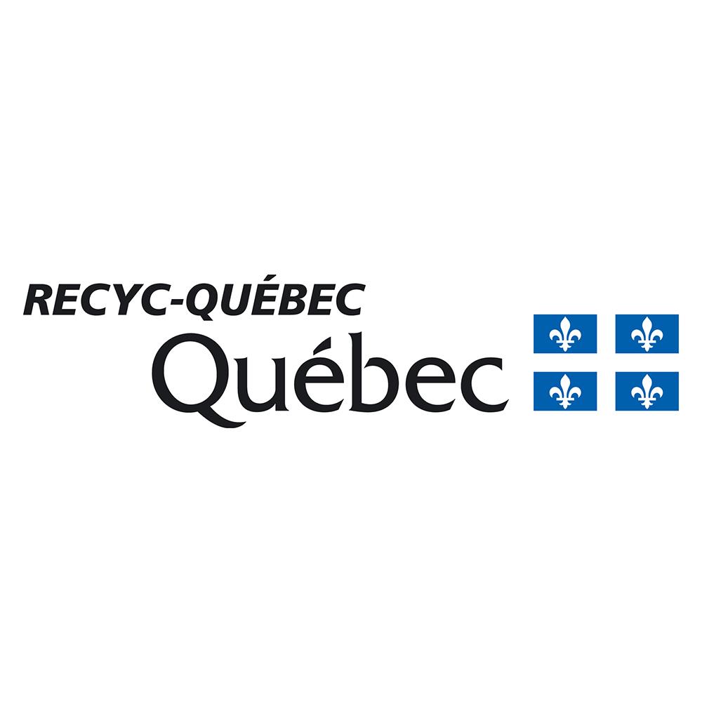 Partenaire_RECYC-QC