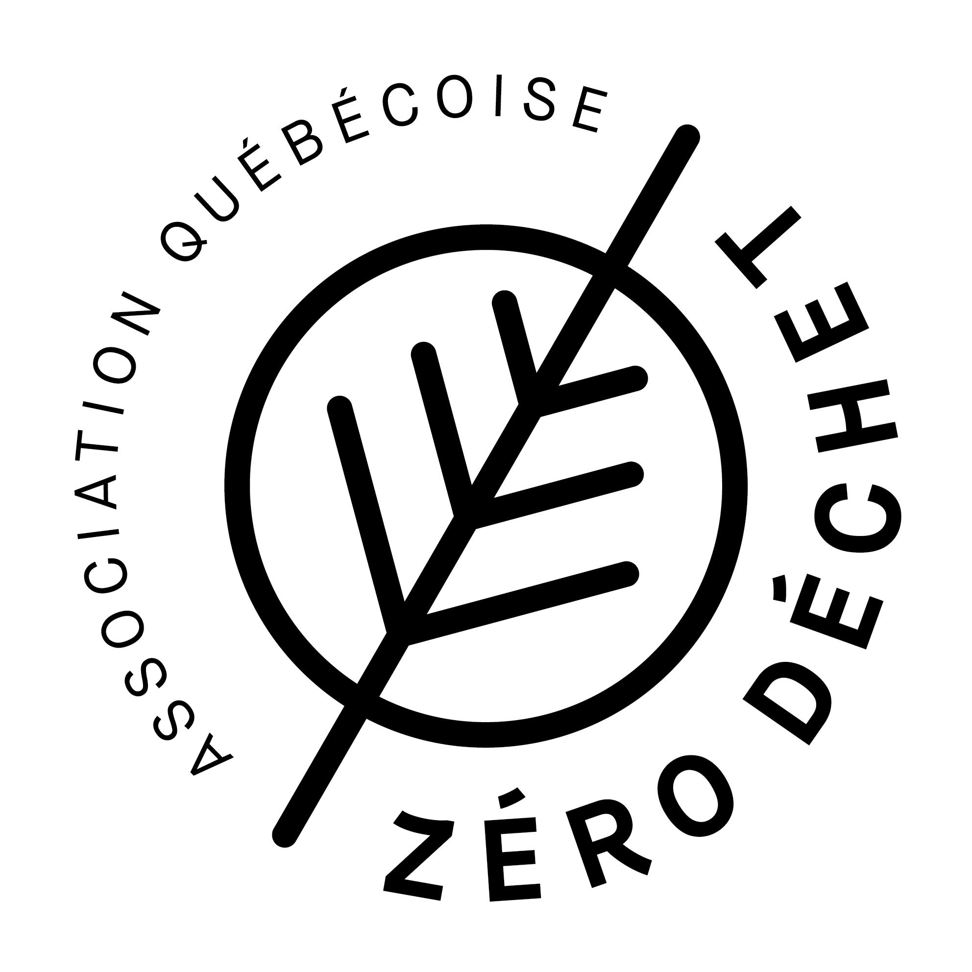 Logo_AQZD