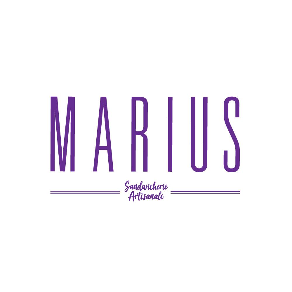 Logo_Marius