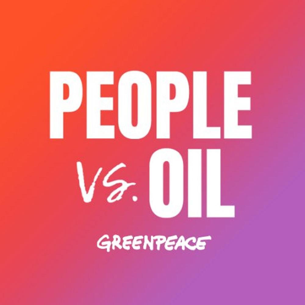 GreenpeaceNordic