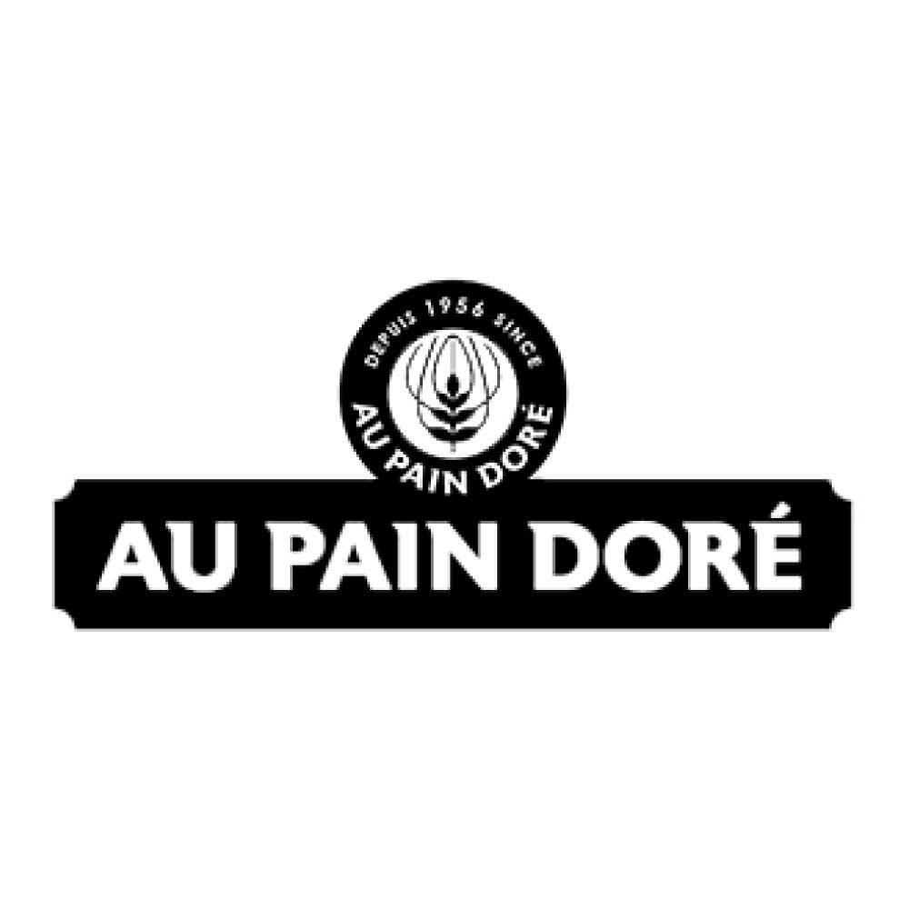 AuPainDore