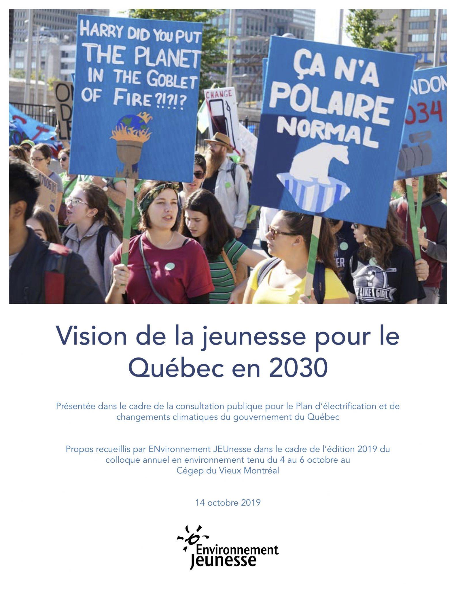 Vision_jeunesse_2030_vignette