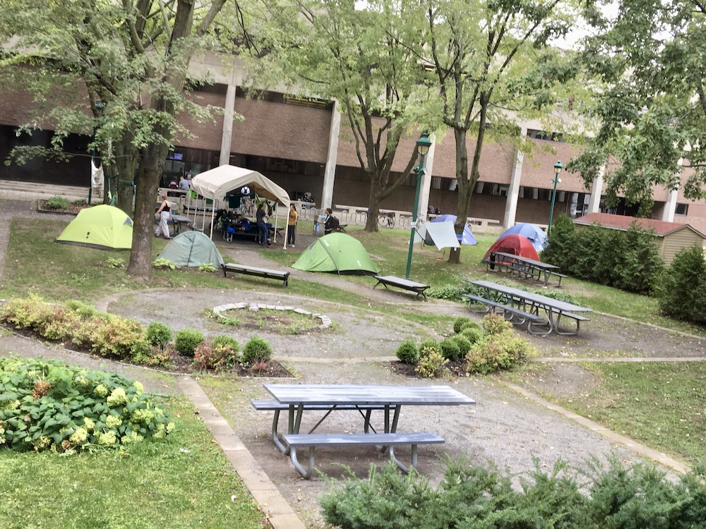 campement_edouard-montpetit