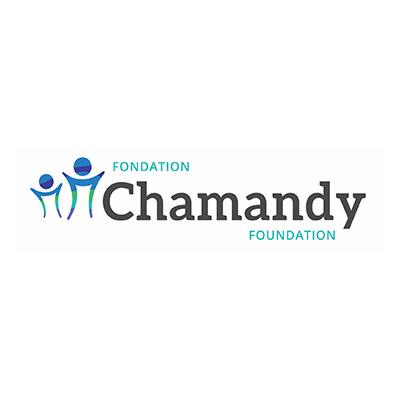 Logo_Chamandy_web
