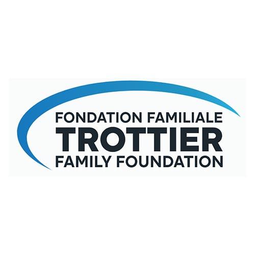 Fondation_Trottier
