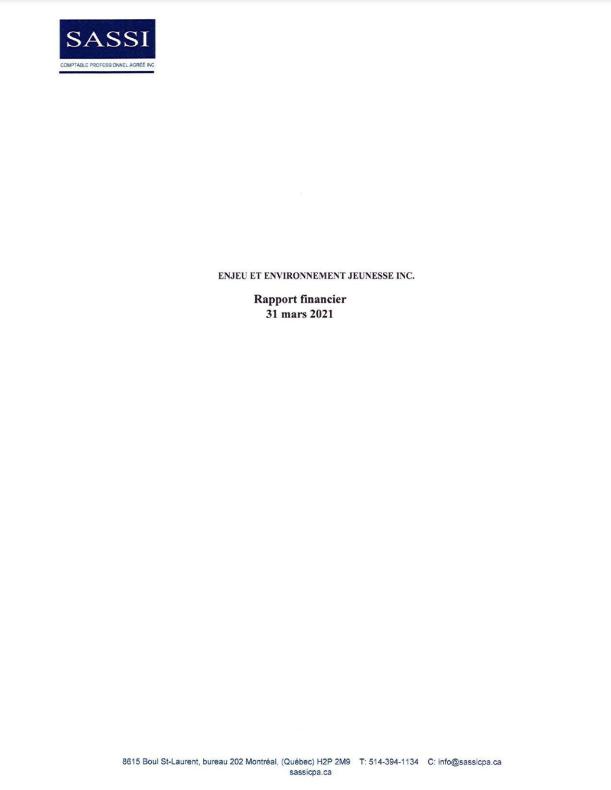 Vignette_etats-financiers-2021