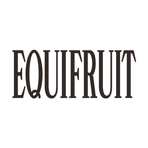 Logo_Equifruit